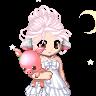 PartyBunny15's avatar