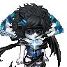 caricatures's avatar