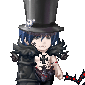 TempestRyu's avatar