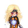 ritsuko-kawashi's avatar