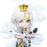 Drathira's avatar