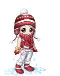 itsjackiexo's avatar