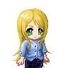 ~goddess of the sea1415~'s avatar