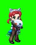 Rainbowdoll's avatar