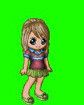 beachbabe1712's avatar