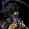 Odin Prime's avatar