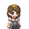 Clairemina_Rina's avatar