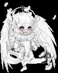 Heartless Animal's avatar