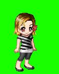 xxAliexx's avatar