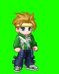 Foxkid7's avatar