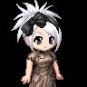 yummilicious123's avatar