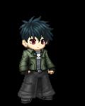 Heartbreaker156's avatar