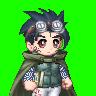xDarkAssassin's avatar