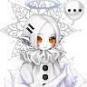 Tzsche's avatar