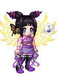 Musa_Fairy's avatar