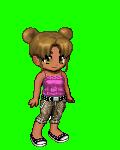 cutechick252's avatar