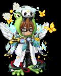 Remorseful kakashi's avatar