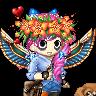 Elecrasentric's avatar