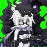 Akai Youkai's avatar