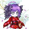 Goldfire Phoenix's avatar