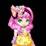 Aijoran-hime's avatar