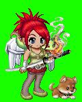 kaori kazuki's avatar