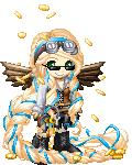 [.+Envy+.]'s avatar