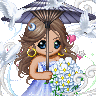LadyLorn's avatar