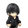 Deformographic's avatar