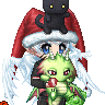 Chrissy15's avatar