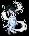 XxKillerMangoxX's avatar