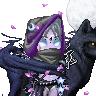 Ezelia Starsong's avatar