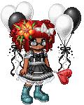 cutiepie0422's avatar