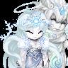 Kuri Yuu's avatar