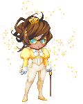 La Chataine's avatar