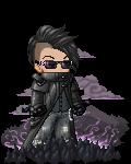 smg90_killer's avatar