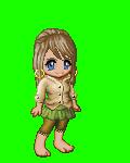 partyperson14's avatar