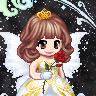enilec_hutch's avatar