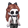 seattlelost's avatar