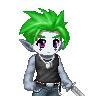 TheRingMaster50's avatar