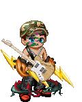 jay_c95's avatar