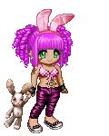 chilosa_4_life's avatar
