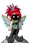 Rosiii's avatar