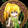 X-Keila-X's avatar