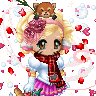 iRainbowKisses's avatar