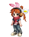 bunnybabe963