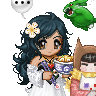 kunimistu saya's avatar