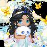 Magic322321's avatar