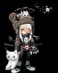 Yuki_0418's avatar