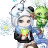 firestarter6923's avatar